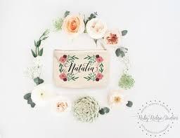 Bride Makeup Bag Die Besten 25 Personalized Makeup Bags Ideen Auf Pinterest Tanz