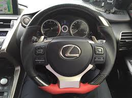 lexus is300 steering wheel emblem many thanks dctms steering wheel installation picture share