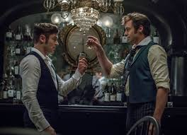 The Greatest Showman What S So Great About The Greatest Showman The New York Times