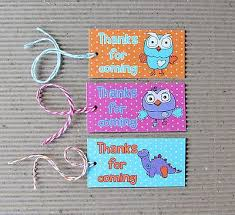 Giggle And Hoot Decorations 10 Best Giggle And Hoot Images On Pinterest Birthday Ideas 2nd