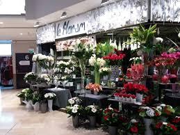 chambre du commerce chartres vente fonds de commerce mobilier décoration cadeaux fleurs