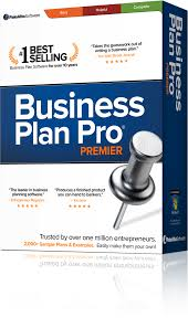 business plan template ms word for startup and small businesses to