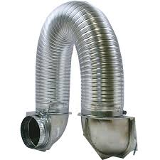 shop dryer vent kits at lowes com