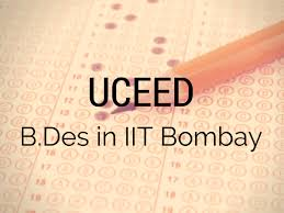 b des in iit bombay uceed examination launchpad academy