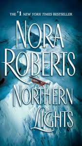 northern lights coupon book northern lights by nora roberts paperback barnes noble