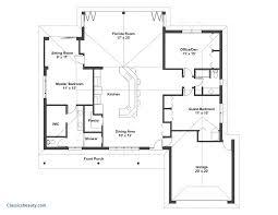simple houseplans simple 3 bedroom house plans and designs brofessionalniggatumblr info