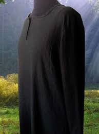 pagan ceremonial robes cotton ritual robe ceremonial robes clothing