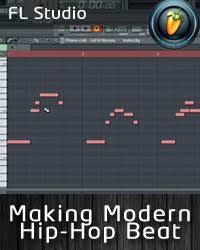 tutorial fl studio download fl studio 10 fully working free download music production software