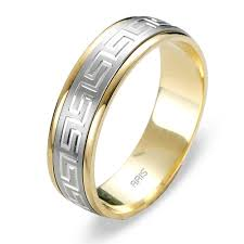 Men Wedding Rings by The 17 Best Designs Of Mens Wedding Rings Mostbeautifulthings