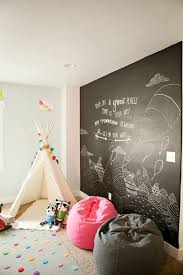 best 25 cool kids rooms ideas on pinterest chalkboard wall