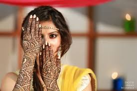 Indian Wedding Photographer Prices 31 Gorgeous Indian Wedding Photo Ideas You U0027ll Wanna Steal