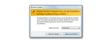 si e de microsoft microsoft windows update stopft 15 jahre alte sicherheitslücke
