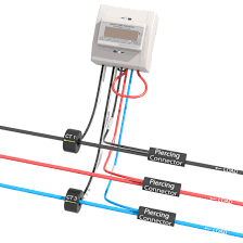 3 phase 3 wire up to 415v ekm support desk
