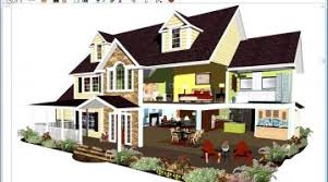 incredible design planner tool home ideas RoomSketcher Home