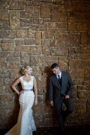 portland wedding photographers modern photograph portland wedding photographers modern