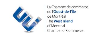 chambre de commerce ile de la chambre de commerce de l ouest de l île de montréal ccoim
