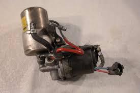 lexus auto parts malaysia 03 05 lexus gx470 4runner abs anti lock brake booster pump motor w