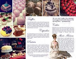 designs by kim ferguson graphic design brand management web