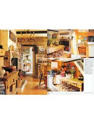 period homes interiors magazine as seen in