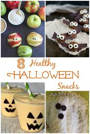 halloween chocolate background 102 best halloween treats and ideas images on pinterest