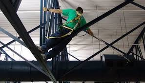 dust removal services los angeles ca building maintenance los angeles
