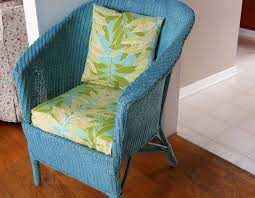 upgrade your interior look with painting fabric furniture style