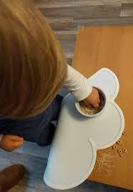 Montessori Weaning Table Montessori Weaning Table Update U2013 Montessori Ish Mom