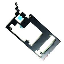 vapor chamber gpu cpu heat sink set computer radiator reference design hd7950 r9 280 280x video graphics