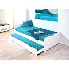 canap avec lit tiroir canape avec lit tiroir faire un canape avec un lit canape avec lit