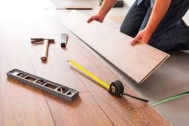Floor Installation Service The Importance Of Experienced Flooring Installation Malkin S