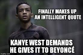 Beyonce Meme Generator - lovely beyonce meme generator beyonce wish list imgflip kayak