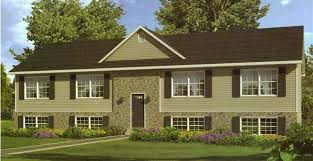 Modular Duplex Floor Plans Duplex And Townhouse Style Modular Homes From Gbi Avis