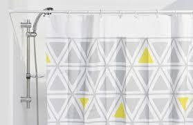 supporto tenda doccia doccia tende doccia bastone per tenda doccia flessibili eminza