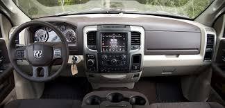 2012 dodge ram interior 2013 ram 1500 crew cab slt 4x4 w autoblog