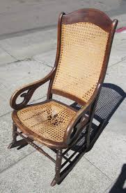 Rocking Chair Online Cane Rocking Chair Rocking Chairs