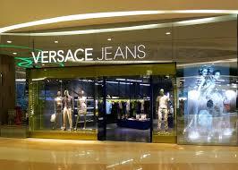 Jual Parfum Shop Surabaya mencari produk produk branded di jakarta afandri adya