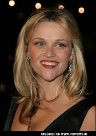 j02yzes reese witherspoon tattoo