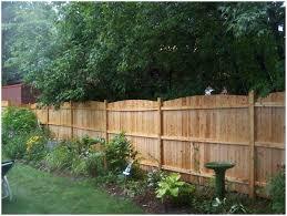 Backyard Fence Styles by Backyards Beautiful Full Size Of Ideas28 Stunning Backyard Fence