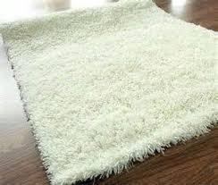white shag rugs fk digitalrecords