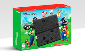 circuit city black friday a limited edition new nintendo 3ds will be just 99 99 on black