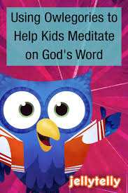 123 best best christian shows for kids images on pinterest