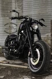 25 best yamaha v star ideas on pinterest bobber motorcycle