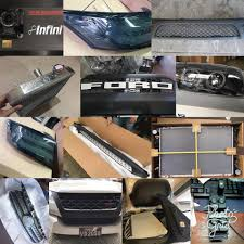 nissan almera accessories philippines banawe online home facebook