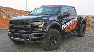Ford Raptor Rally Truck - ford u0027s free