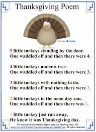 printable poems for thanksgiving happy easter thanksgiving 2018
