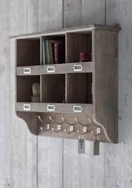 trane cabinet unit heater wall units newest sle collection of trane wall unit full hd