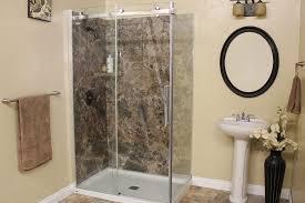 Western Bathroom Shower Curtains Western Bathroom Shower Curtains Radionigerialagos
