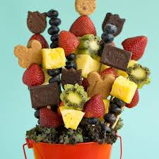 fruit bouque fruit bouquet enjoy foods
