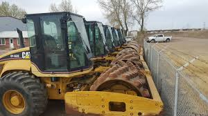heavy equipment briggs heavy equipment rental edmonton alberta