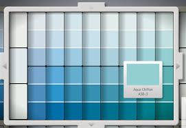 aqua wall color pleasing best 10 aqua paint colors ideas on